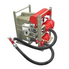 abrasive-quick-stop-ssas-1_1464003778-1e1ba2da240195e6643f40659a99673e.jpg