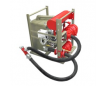 abrasive-quick-stop-ssas-1_1464003778-20a335e0cbf8284ec90620ee0243d13c.jpg