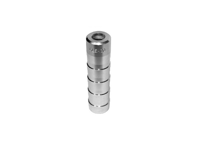 boron-carbide-bc-stick-up-nozzle-test_1463663484-3df834bcf7907272c241dbb6e1a4b8d8.jpg