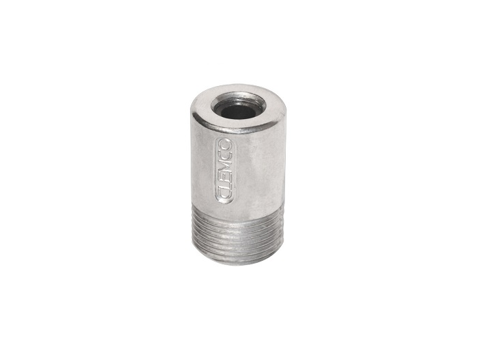boron-carbide-nozzle-bc-fine-thread-3-4-test_1463579211-0c2899291a5c464ad23649886d5787ae.jpg
