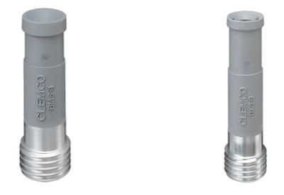boron-carbide-nozzle-bc-with-with-silicone-jacket-coarse-thread-50mm_1462962166-676055be993f37b1b2892c75e409f33f.jpg