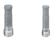 boron-carbide-nozzle-bc-with-with-silicone-jacket-coarse-thread-50mm_1462962166-f8e55f9c5d55b199e3f45ddf47514447.jpg