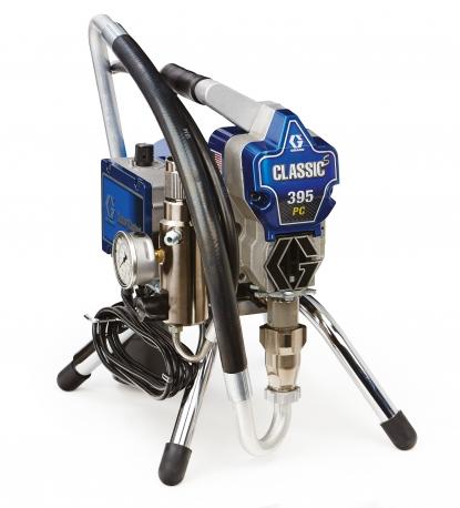 classic-s-395-pc-ant-stovo_1453821265-3f57ca964f8a3b30c38450438e133d51.jpg