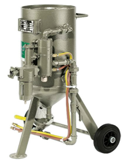 clemco-scw-1028-smeliavimo-aparatas-20-l_1452689162-fd1ab0f7ee33186fddb78475067e7514.jpg