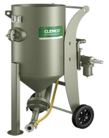 clemco-scw-2048-smeliavimo-aparatas-140-l_1452689414-f269e87a1f7270b59832a2023892a541.jpg
