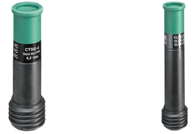 clemlast-nozzle-tc-with-rubber-jacket-coarse-thread-50mm_1462963265-352d2dc5b67287de522d87699a4e95c9.jpg