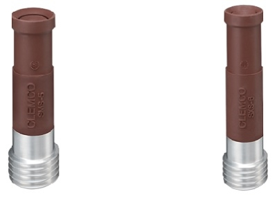 clemlite-nozzle-sc-with-silicone-jacket-coarse-thread-50mm_1462964143-10b1b7be911dac5c2529ad5e43e81bb2.jpg