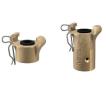 cqb-and-cfb-coupling-made-of-brass_1464001308-3f4dd51e6528f19d21c1633f94369b9b.jpg