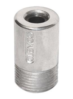 ct-nozzle-tc-with-fine-thread-3-4-test_1463662841-3bb88566ec331a9e035aba6d51dda37c.jpg