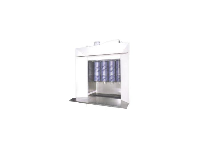 dazymo-filtravimo-kameros_1453705325-687f6661c6090cd103f0cd488d75d832.jpg