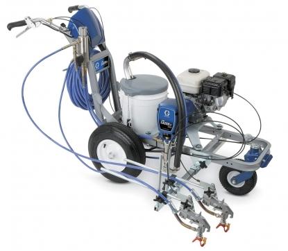 linelazer-iv-3900_1454523664-acdda744d443eef2224f7c84ce015d41.jpg