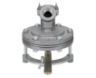 metering-valve-fsv_1464004577-4337eb53dd664326e95857a1c2db1c30.jpg