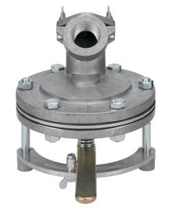 metering-valve-fsv_1464004577-fa076b370f041d2580679e206894cb00.jpg
