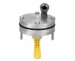 metering-valve-mp_1464005386-0666d4eb3d96c66c936b2684843a26f2.jpg