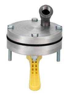 metering-valve-mp_1464005386-74f753c9b2eb90eb27869072b8051059.jpg