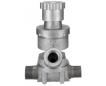 metering-valve-pt-tc_1464005550-bd65ac1065f7b4500a51bd777aa18153.jpg