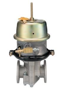 metering-valve-pvr_1464005730-6e331b5113c33d6d82aa379e04bc8d68.jpg