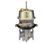 metering-valve-pvr_1464005730-b564359e44c5d934d049c9146832e80c.jpg