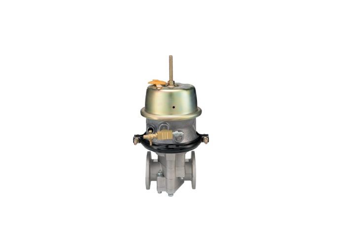 metering-valve-pvr_1464005730-b74b4c1562c75aeaeb2ce17169dbe11c.jpg