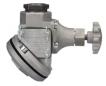metering-valve-qk-quantum-k_1464005919-5894c39b334741367ce22a812e1c6702.jpg