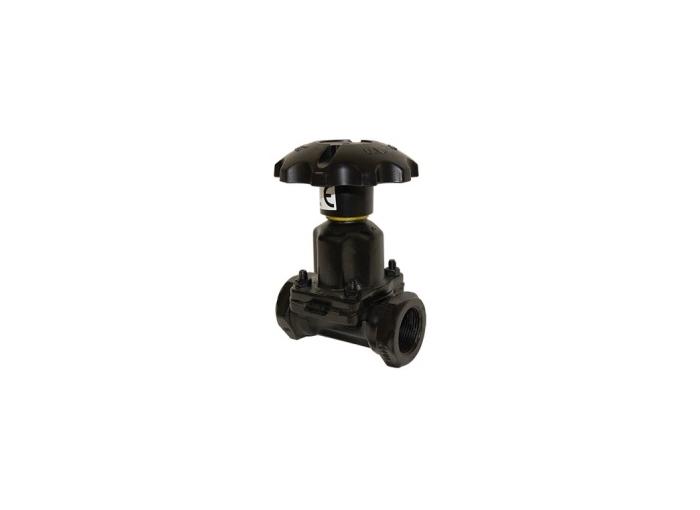 metering-valve-sa_1464006065-923a8de3b805300c251c55396b815ece.jpg