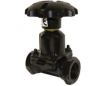 metering-valve-sa_1464006065-9927f4718d7bcb4d36e2cd27a245d607.jpg