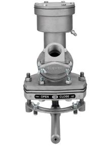 metering-valve-sentinel_1464006255-0658dbc139281917852df46167b2020f.jpg
