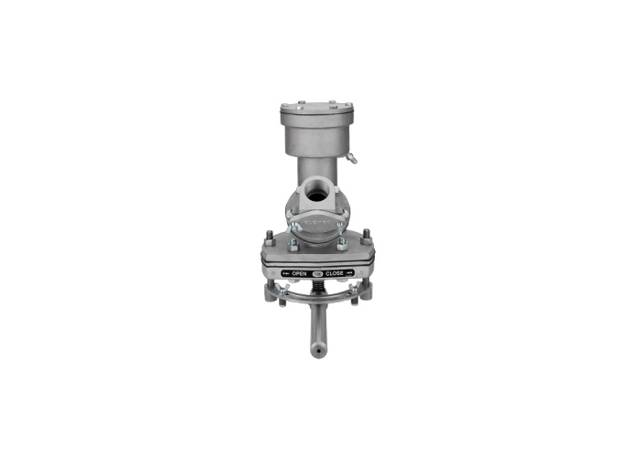 metering-valve-sentinel_1464006255-77417086a2aaff28a49eafeccb4bc43e.jpg