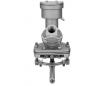 metering-valve-sentinel_1464006255-d2e8f9664cffef4999ec9d7623e96d62.jpg