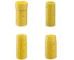 nhp-and-hep-nylon-nozzle-holder_1464002108-253b73f762345dd4605367b7dc4140b7.jpg