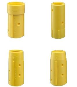 nhp-and-hep-nylon-nozzle-holder_1464002108-a27d978d7db536508d5a8a713f1a9f52.jpg