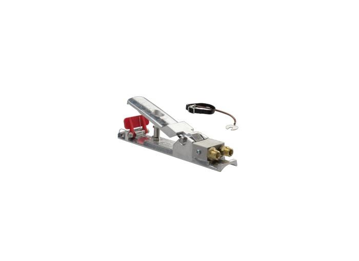 rlx-lll-deadman-handle_1464006671-3c7edec6dcff95180f5a7401444a1b5b.jpg
