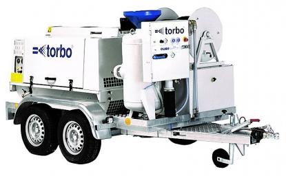 slapio-smeliavimo-aparatas-torbo-ac37_1453208206-674910f5eca47e71ea5f5214058b355c.jpg