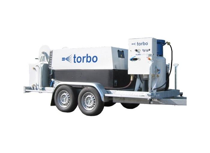 slapio-smeliavimo-aparatas-torbo-ac76_1453208246-01bb2f12578852e7dfcfad0927c96a8e.jpg