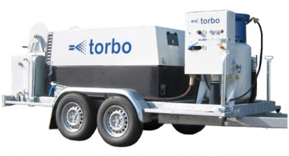 slapio-smeliavimo-aparatas-torbo-ac76_1453208246-28d763ec3f6c56614de01a14d7eeb2da.jpg