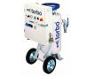 slapio-smeliavimo-aparatas-torbo-s-m080_1453207911-aa28ebc481682da43ab3be6a0060402a.jpg