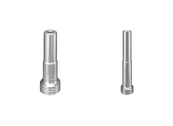 tungsten-carbide-nozzle-with-aluminium-jacket-coarse-thread-50mm_1462965141-0de3c89d853ccaee3a8abc99241ae7a1.jpg