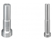 tungsten-carbide-nozzle-with-aluminium-jacket-coarse-thread-50mm_1462965141-fc00326b9a200c55c5b9c8ec357992d4.jpg