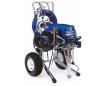 ultra-max-ii-1095-procontractor_1453901018-07cd6abf21e6549416c26761afa4d8ac.jpg