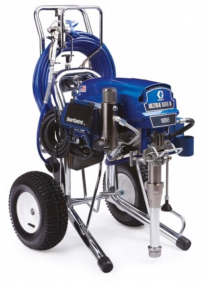 ultra-max-ii-1095-procontractor_1453901018-6e44f976769c6c971d60ec293382d314.jpg